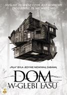 Dom w głębi lasu (HD)