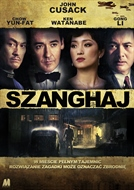 Szanghaj (HD)