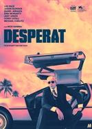Desperat (HD)