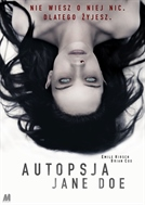 Autopsja Jane Doe (HD)