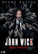 John Wick 2 (HD)