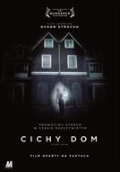 Cichy dom (HD)