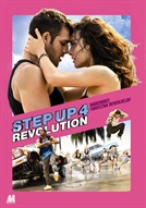 Step Up 4 Revolution