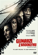 Gliniarze z Brooklynu (HD)