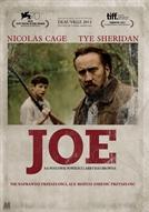 Joe (HD)