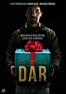 Dar (HD)
