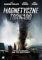 Magnetyczne tornado (HD)