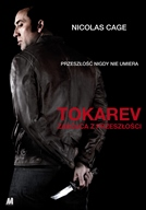 Tokarev. Zabójca z przeszłości (HD)