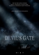 Devil's Gate (HD)