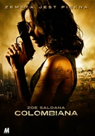 Colombiana (HD)