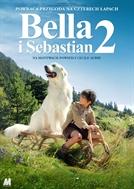 Bella i Sebastian 2 (HD)