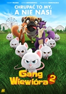 Gang Wiewióra 2 (HD)