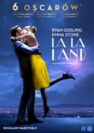 La La Land (HD)