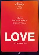 Love (HD)