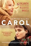 Carol (HD)