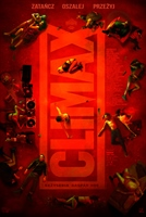 Climax (HD)