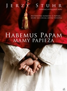Habemus Papam - mamy papieża (HD)