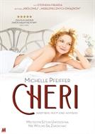 Cheri (HD)
