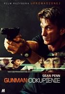 Gunman: Odkupienie (HD)