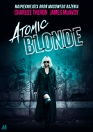 Atomic Blonde (HD)