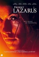 Projekt Lazarus (HD)