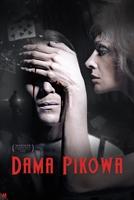 Dama pikowa (HD)