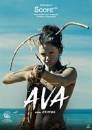 Ava (HD)