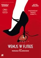 Wenus w futrze (HD)