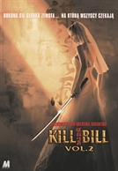 Kill Bill 2 (HD)