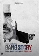 Gang Story (HD)