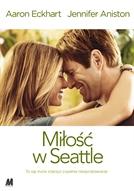 Miłość w Seattle