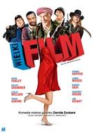 Wielki film (HD)