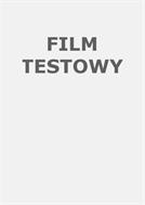 Film Testowy