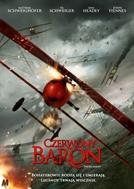 Czerwony Baron (HD)
