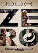 Zero (HD)