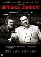 Geniusze zbrodni (HD)