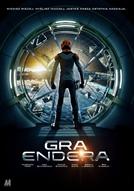 Gra Endera (HD)