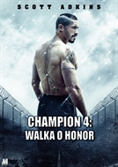 Champion 4: Walka o honor