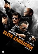 Elita zabójców (HD)