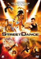 Streetdance (HD)