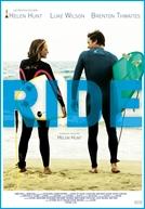 Ride (HD)