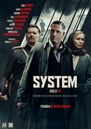 System (HD)