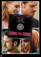 Song to Song (HD)