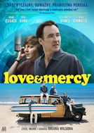 Love & Mercy (HD)