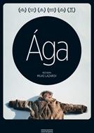 Aga (HD)