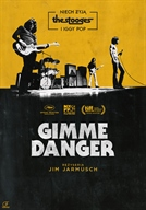 Gimme Danger (HD)