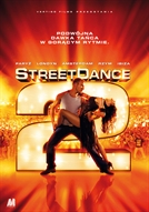 Streetdance 2 (HD)