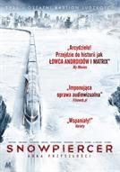 Snowpiercer. Arka przyszłości (HD)