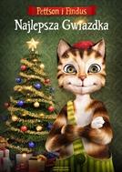 Pettson i Findus - Najlepsza Gwiazdka (HD)