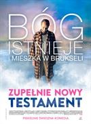 Zupełnie Nowy Testament (HD)